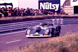 porsche 908 jonathon williams solar productions porsche 908 2 le mans 1970