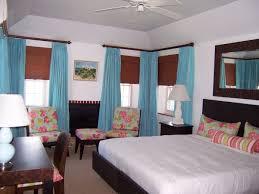 cambridge beaches resort u0026 spa two bedroom ocean view cottage