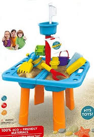 Step2 Duck Pond Water Table Cheap Water Table Activities Find Water Table Activities Deals On