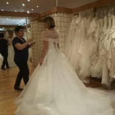 carriere mariage carriere mariage bridal 46 rue de la république villefranche