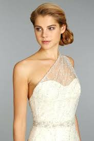 cold shoulder wedding dress plus size cold shoulder wedding dress one shoulder wedding dress