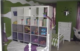 Made By Juliemomof Spaces Room And Kids Rooms - Kids room dividers ikea