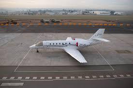 Port Elizabeth Airport Car Hire Car Hire Lanseria Airport Johannesburg South Africa Compare