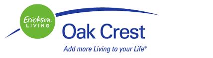 Oak Crest Desk Oak Crest Retirement U2013 Senior Living Baltimore County