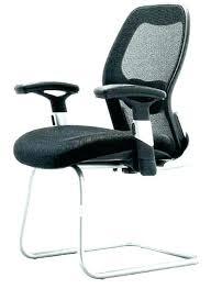 swivel desk chair without wheels office desk chair without wheels office chair without wheels desk