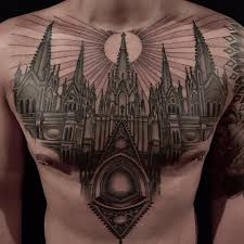50 heaven tattoos for higher place design ideas 50 heaven tattoos