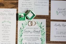 wedding etiquette invitations wedding etiquette invitation essentials and timing stokes