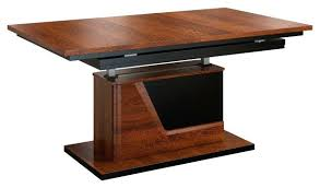 Watson Coffee Table Watson Coffee Table The Fancy Furniture Coffee Tables Agreeable