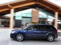 fiat freemont interior moteur diesel fiat freemont moteur fiat multipla diesel cazenave