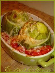 comment cuisiner des courgettes rondes legumes courgettes rondes à la purée améliorée en direct d athènes
