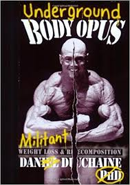 wedding phlet underground bodyopus militant weight loss recomposition daniel