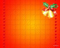 christmas powerpoint background getcliparts visual