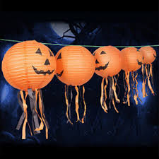 halloween party ideas cheap online get cheap hanging party decorations aliexpress com
