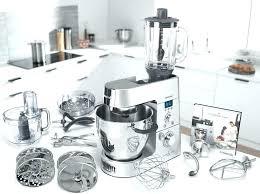 de cuisine multifonction cuiseur cuisine multifonction cuiseur klarstein kitchen de