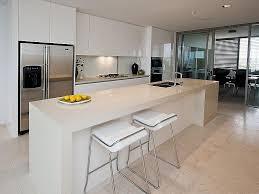 islands in kitchens beauteous design kitchen island how to design a kitchen island