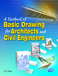 Indian Home Design Books Pdf Free Download S K Kataria U0026 Sons Publisher Of Engineering Books In India
