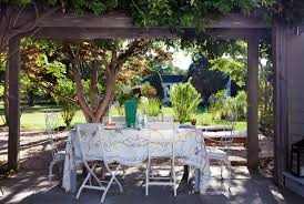 decor inspiration cottage esque farmhouse u2013 the simply luxurious