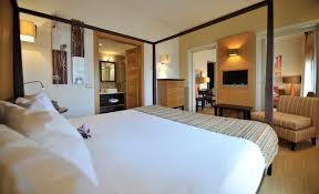 Chambre De Luxe Pour Ado Kamarina Hotel Village De Vacances Famille Et Tout Compris By