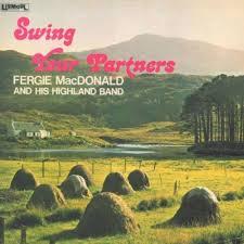 macdonald siege the siege of ennis reel siege of ennis the kettle drum turkey
