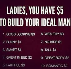 Build Your Meme - you have 5 to build the perfect man parodies know your meme