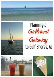 Alabama travel containers images Planning a girlfriend getaway to gulf shores orange beach alabama jpg