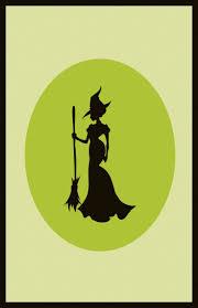 Spooky Halloween Silhouettes 9 Best Illustrator Bella Pilar Halloween U003d U003d V Images On