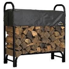 hilo home depot black friday fire pits u0026 patio heaters target