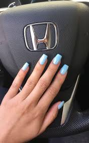 best 20 gel nail tips ideas on pinterest nail tip designs