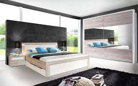 schlafzimmer set weiss schlafzimmer set bezaubernde auf moderne deko ideen auch schlafen