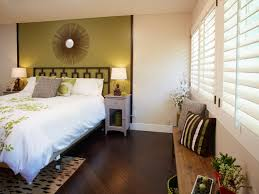Green Master Bedroom by Photos Brother Vs Brother On Hgtv Hgtv