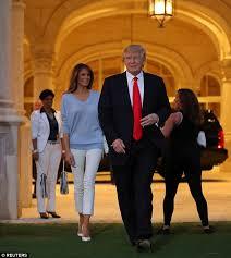 Queen Elizabeth Donald Trump Trump Plans European Tour Including Trip To Meet The Queen Daily