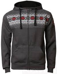 ecko unltd hoodie commercial men full zip hooded sweatshirt jacket