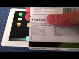 free gift card apps phone card gift