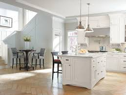 Kitchen Cabinet White Kitchen Cabinets Traditional Design In 68 Best White Kitchens Images On Pinterest Cabinet Colors