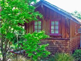 Build A Guest House In My Backyard New Laws Make It Even Easier To Build Backyard Cottages In