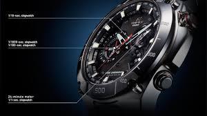 Jam Tangan Casio Chrono casio edifice jam tangan racing dan sporty machtwatch