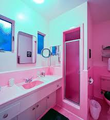 girly bathroom ideas girly bathroom ideas home planning ideas 2017