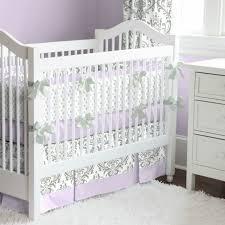 tapis chambre b b fille pas cher stickers pas cher chambre bb objet deco chambre bebe 36 le mans