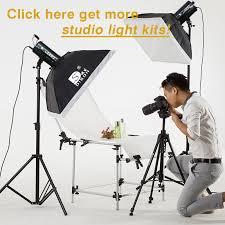 studio lighting equipment for portrait photography low price professional photography portrait studio lighting setup
