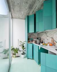 best material for modular kitchen cabinets choose the best design and install the modular kitchen in