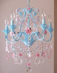 Cheap Fake Chandeliers Best 25 Girls Bedroom Chandelier Ideas On Pinterest Coral Blush