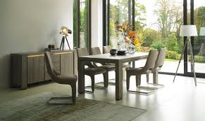 90 Dining Table Dining Tables Oak Glass Contemporary Tables Fishpools
