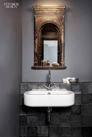 Powder Room Chico Ca 248 Best Interior Design Magazine Images On Pinterest Interior