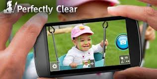 perfectly clear apk apk mania perfectly clear apk