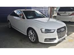 kereta audi s4 search 26 audi s4 cars for sale in malaysia carlist my