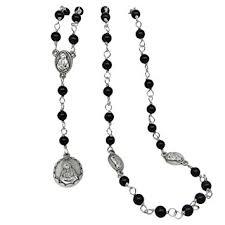 rosary of the seven sorrows rosary of the seven sorrows servite rosary dolour catholic