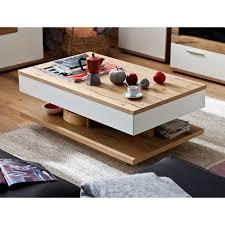 Esszimmer St Le Designklassiker Couchtisch Eiche Modern Sammlung Von Haus Design Und Neuesten Möbeln