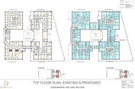 landmarks approves residential conversion of former st luke u0027s