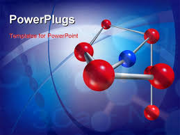 images of cool science backgrounds powerpoint sc