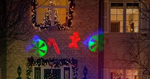 projection lights home depot lightshow kaleidoscope projection lights only 5